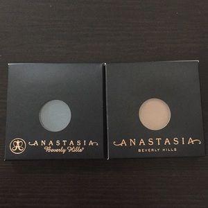 Anastasia Beverly Hills Eyeshadow Singles